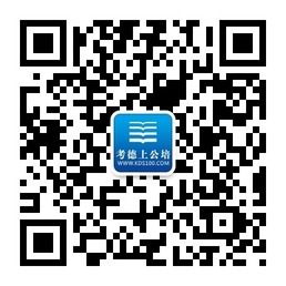 http://yiyang.kds100.com/uploads/allimg/140323/2143_1638414001.jpg